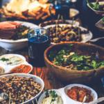 Пищевые добавки и их применение