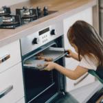 Великий пост: что обычно готовят?