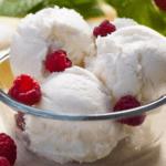Прошлогодние фрукты: или лучше подождать летних натуральных витаминов?