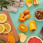 Польза оливкового масла: применение его при болезнях