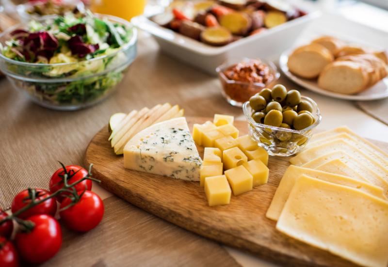 классификация сыра
