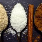 Несколько важных правил питания, которые мы нарушаем ежедневно