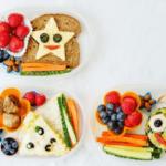 Пища против зимней депрессии