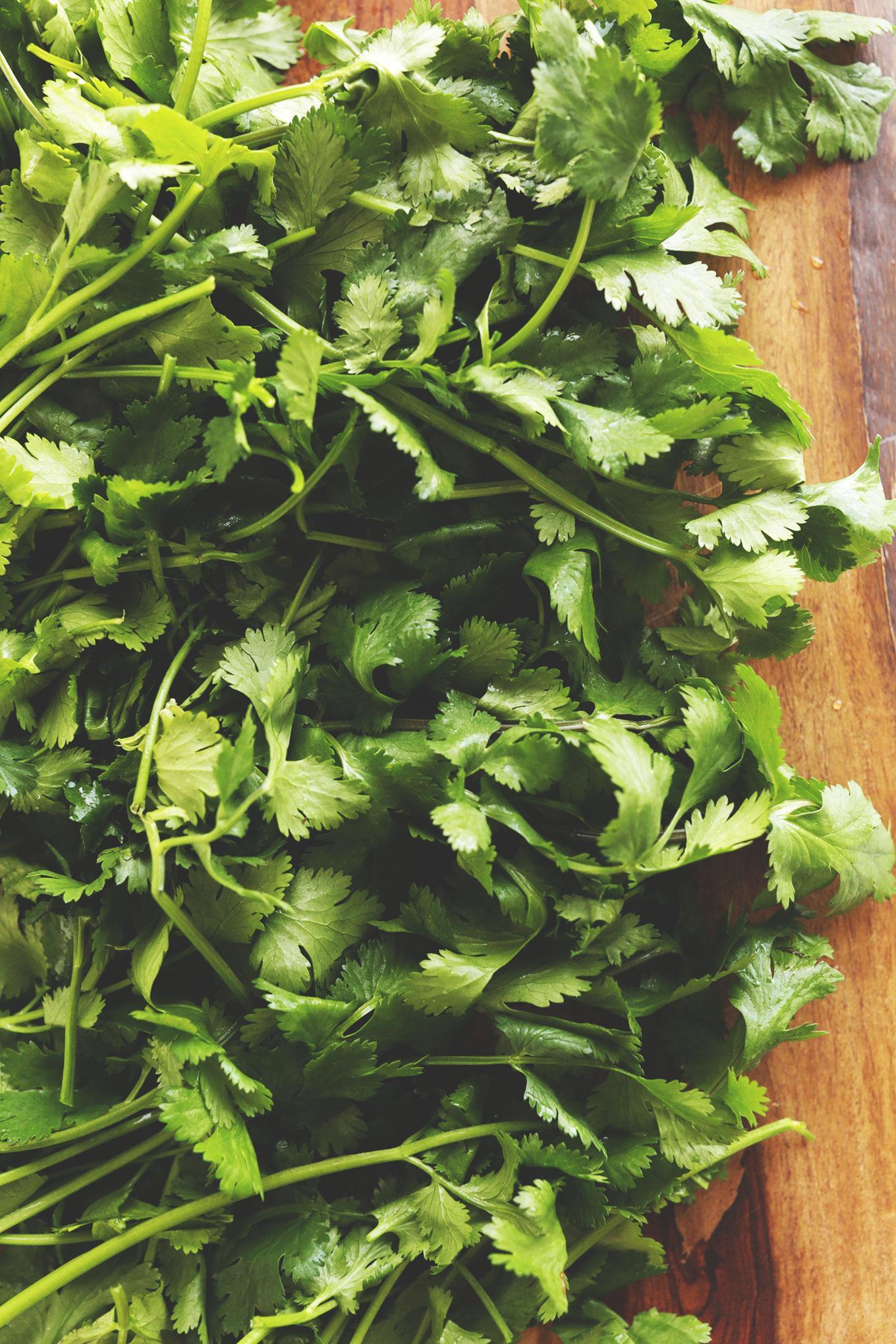 Спринг-роллы с тофу и маринованными овощами 2