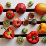 Какие выбрать жалюзи для кухни
